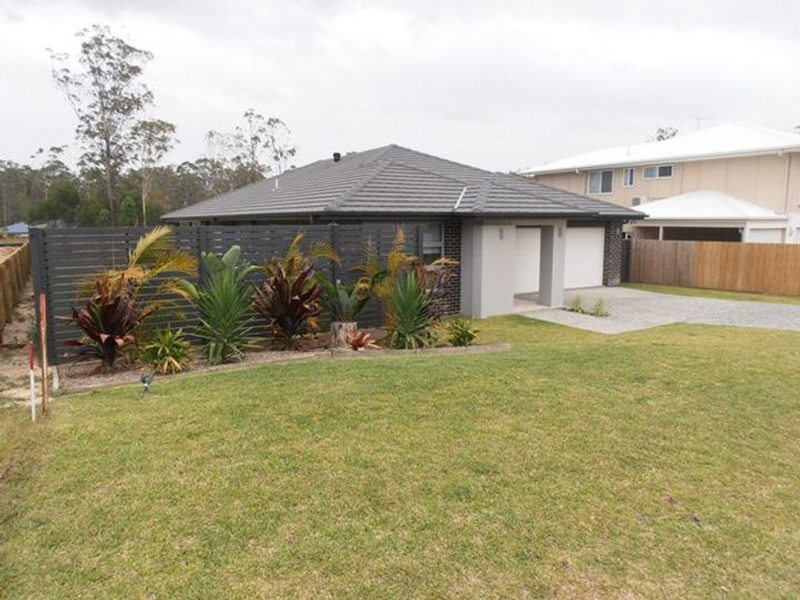 34 Bouquet Street, Mount Cotton, QLD