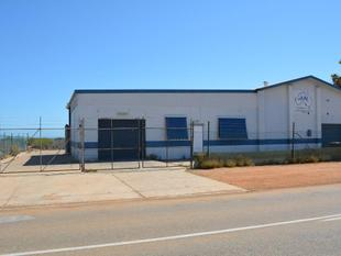 For Lease or Sale! Commercial Opportunity - Carnarvon
