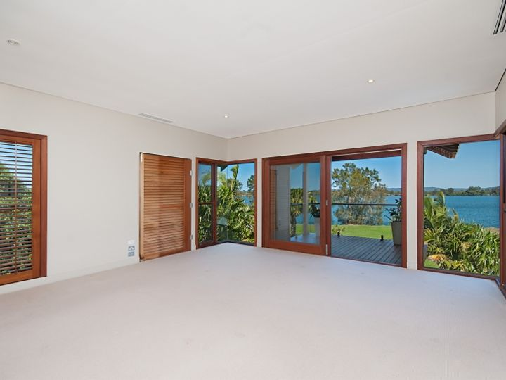 68 McConnells Lane, Palmers Island, NSW