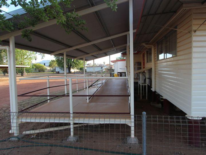 71 Galatea Street, Charleville, QLD