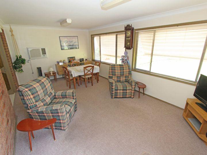 5 Marcus Close, Springfield, NSW