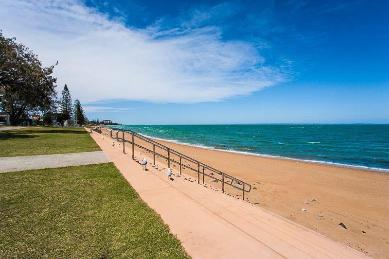 Margate Beach QLD