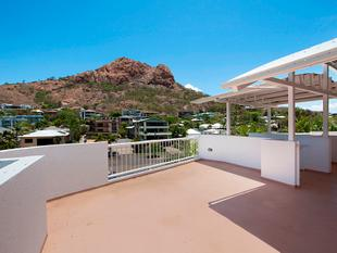 Delightful Top Floor Apartment - SOLD BY MICK FAY. - North Ward