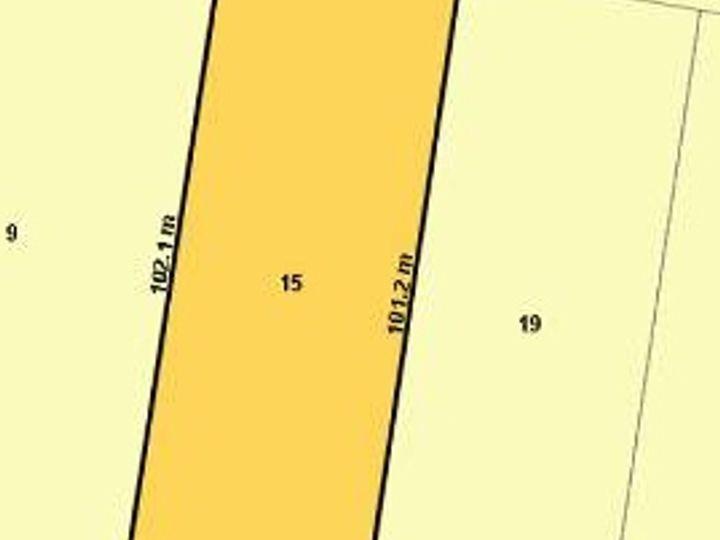 15 Spruce Street, Loganlea, QLD