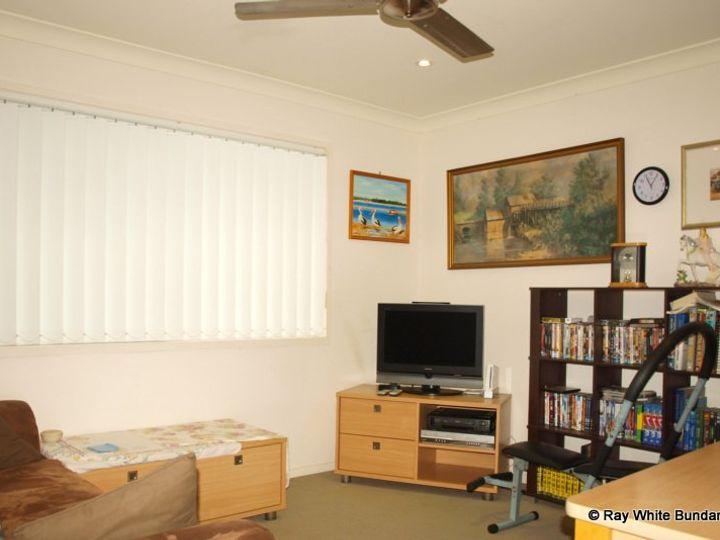 4/5 Judith Street, Flinders View, QLD