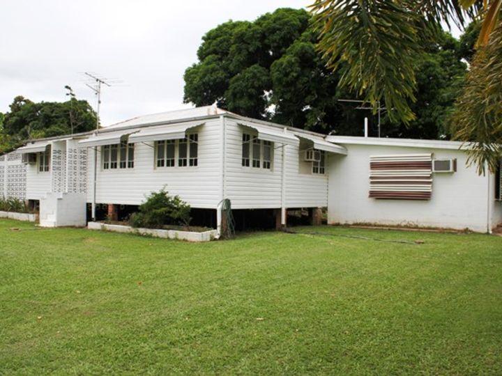 8 Eddleston Drive, Cordelia, QLD