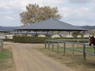 Spelling Farm - Under Contract - Beaudesert