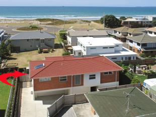 SELLING WELL BELOW CAPITAL VALUE OF $685,000 - Mt Maunganui