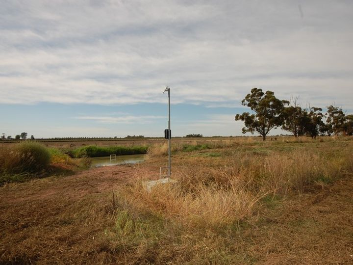 Farm 263 Bilbul/Gormans Road, Bilbul, NSW