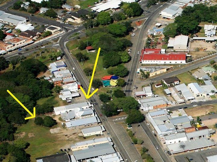 30 - 36 Herbert Street (C), Ingham, QLD
