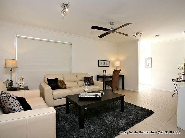 147 Cedar Road, Redbank Plains, QLD