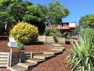 Affordability with Amazing Views! - Papakura