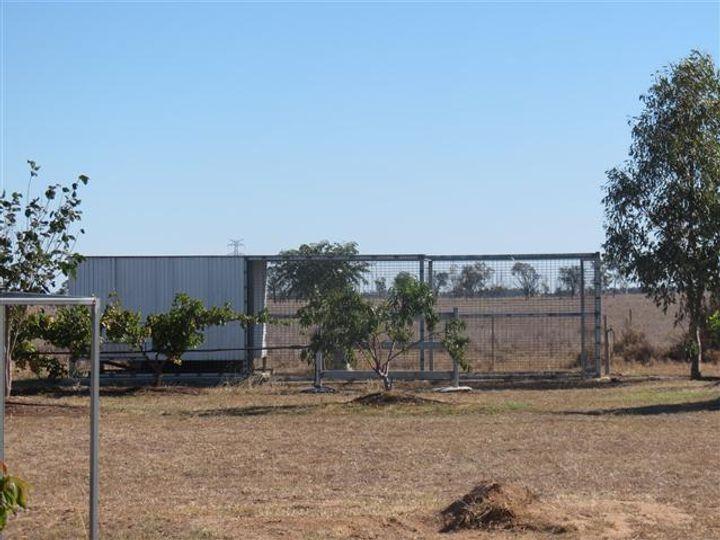 Warooby Lane, Blythdale, QLD