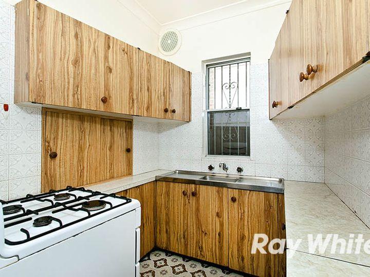 49 Tudor Street, Belmore, NSW