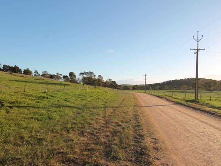 Lot 1 Cowley Road, Cleve, SA