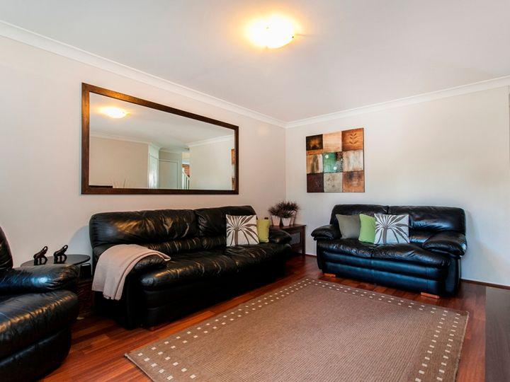 42/16-20 Barker Street, St Marys, NSW