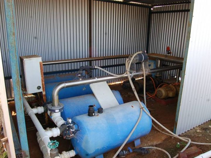 Farm 564a Kearey Road, Bilbul, NSW