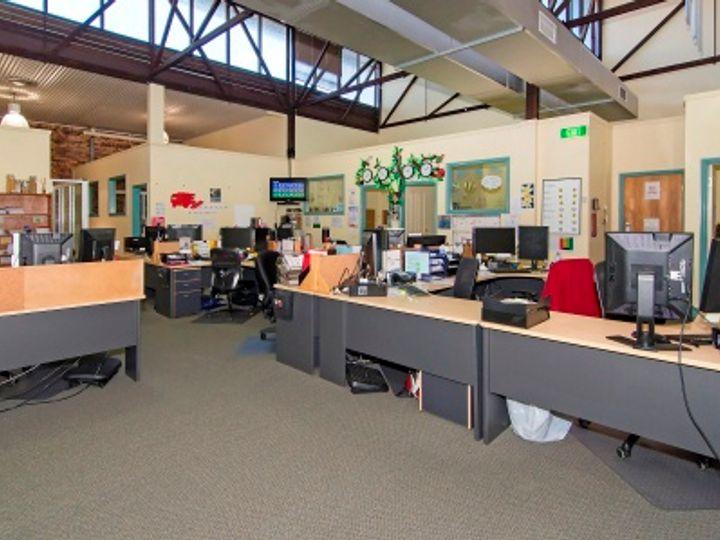 625 Ruthven Street Toowoomba City QLD