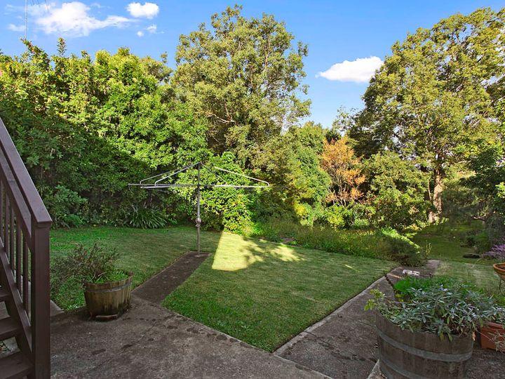 38 Kilbride Street, Hurlstone Park, NSW