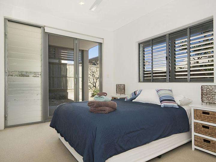 2/6 Henson Lane, Yamba, NSW