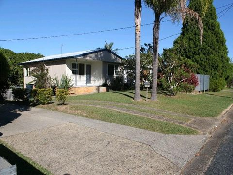 Coffs Harbour, 55 Bailey Avenue