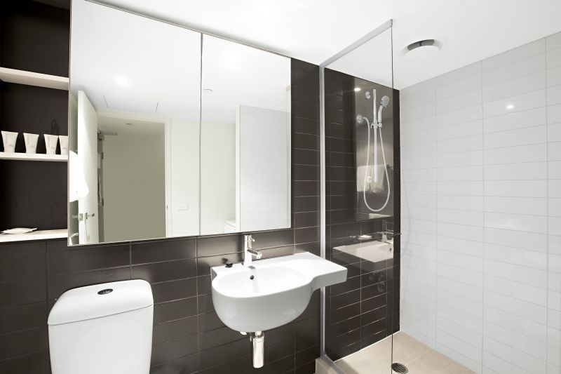 805 572 st kilda road melbourne vic residential for Bathroom specialists melbourne