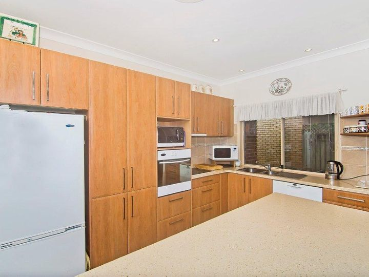 9/1 Advocate Place, Banora Point, NSW