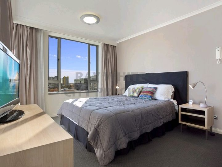 50 Murray Street, Pyrmont, NSW