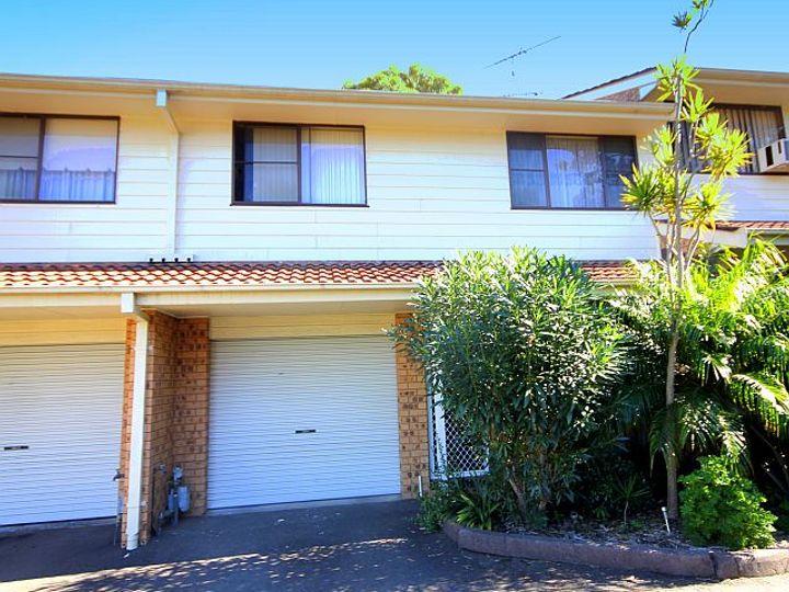 Greenacre Residential Home