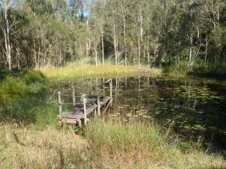 Park Ridge, QLD