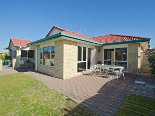 IMMACULATE PROPERTY, OCEAN DOWNS - Mt Maunganui