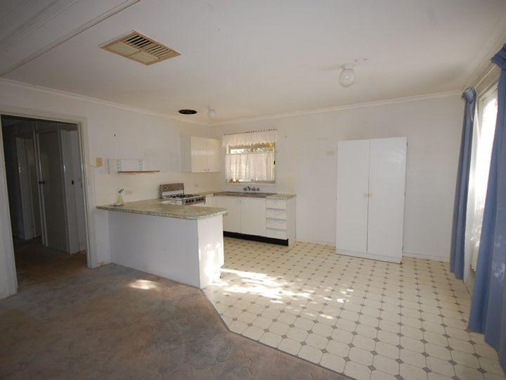 36 Napier Street, Goolgowi, NSW