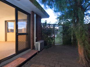 OVER RENTING? HAVE YOUR NEXT SUMMER AT THE BEACH - Mt Maunganui