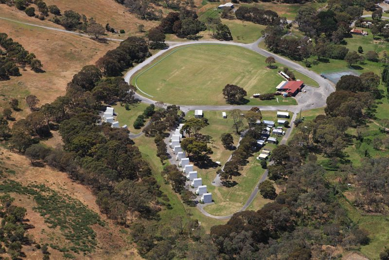 Wirrina Cove Australia  city pictures gallery : Wirrina Cove Resort, Fleurieu Peninsula South Australia