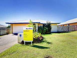 Crestbrook Estate, Mt Louisa, PRESENT ALL OFFERS. MUST SELL. - Mount Louisa