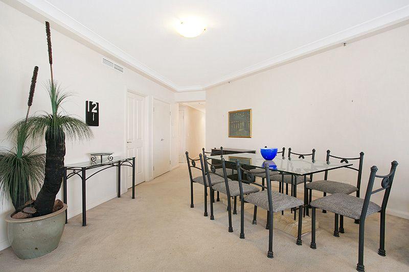 108 501 Queen Street Brisbane QLD