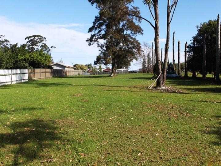 6 Hale Street, Old Erowal Bay, NSW