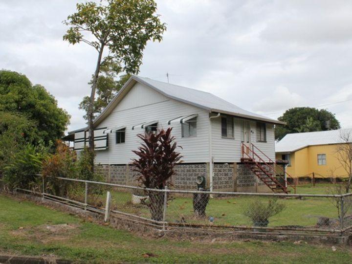 81 Mill Road, Macknade, QLD