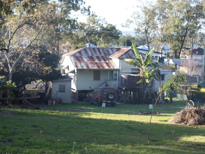 38 Dingyarra Street, Toogoolawah, QLD