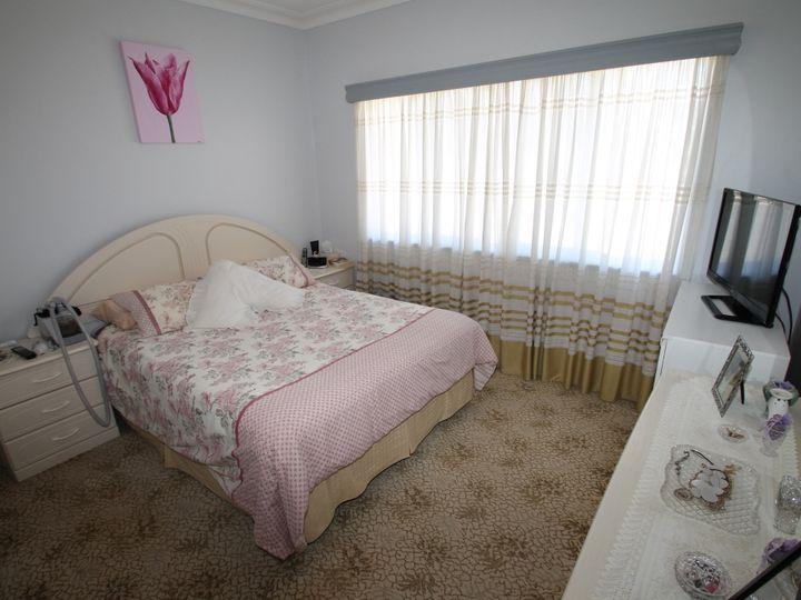 93 Darby Road, Spring Ridge, NSW
