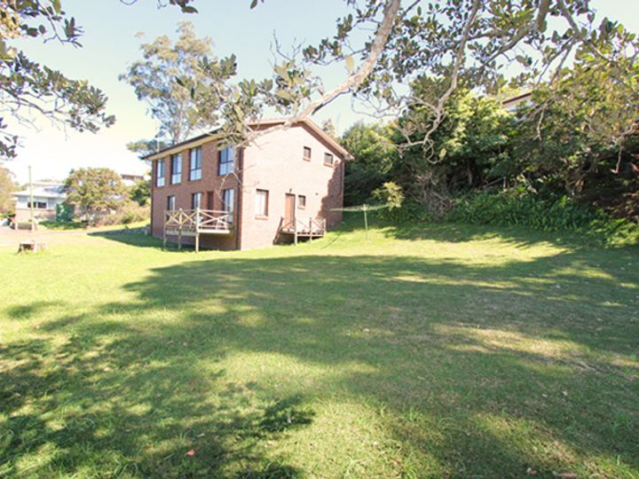 1 Russell Street, East Gosford, NSW