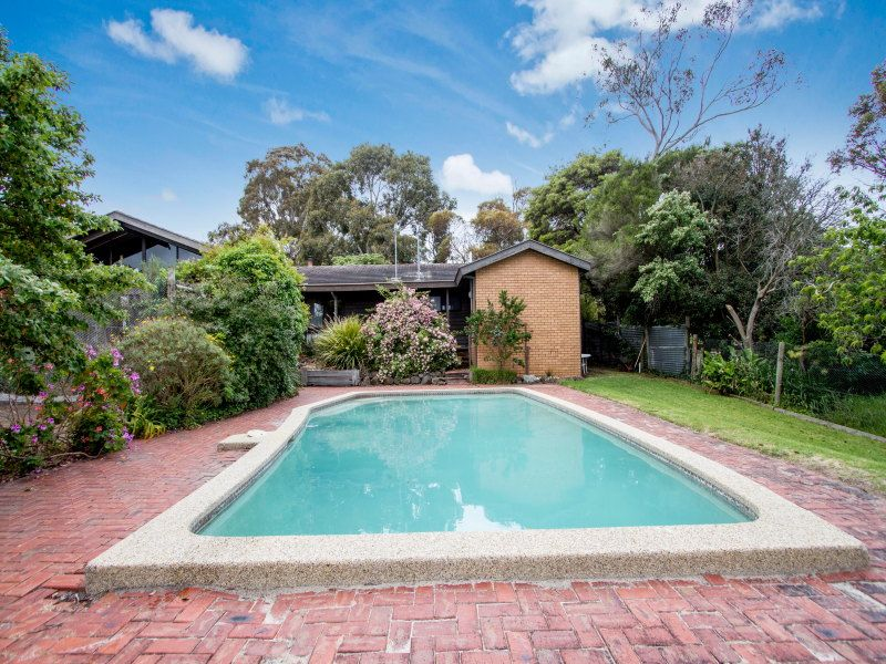 110 Overport Road Frankston South Vic Residential House Sold