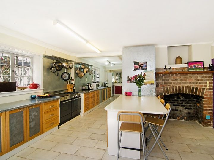 906 Sandgate Road, Clayfield, QLD