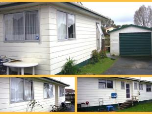 Mortgagee Auction SOLD TODAY - Ranui