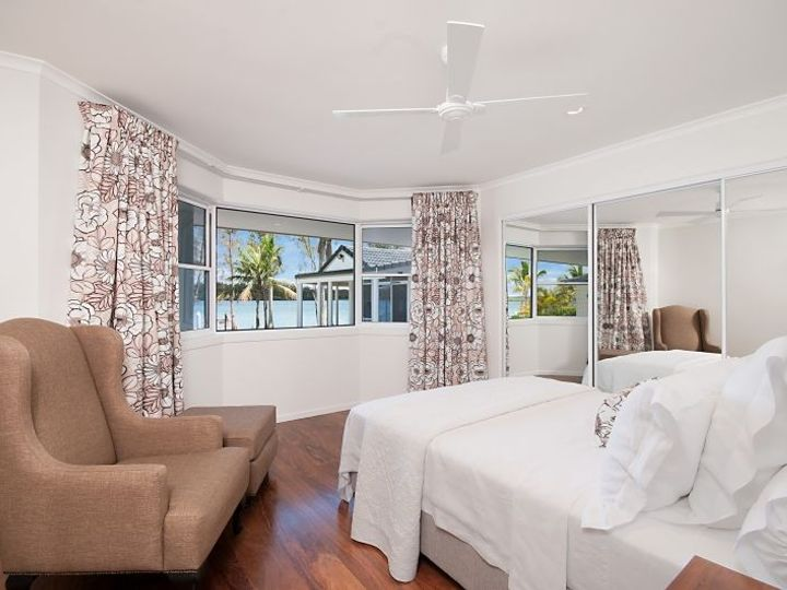 38 Palm Terrace, Yamba, NSW