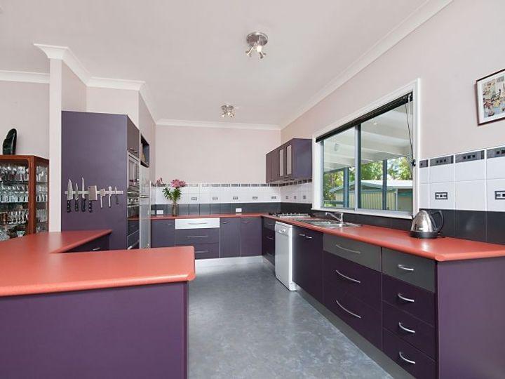 285 School Road, Palmers Island, NSW