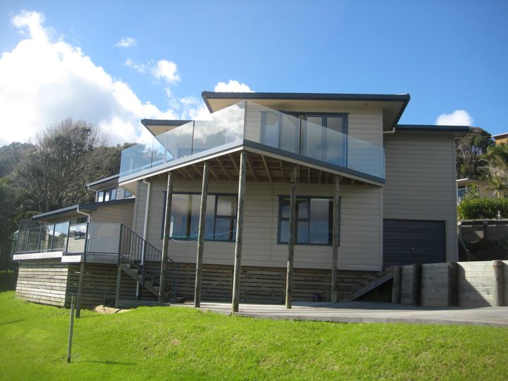 4 Kotare Drive, Coopers Beach, Far North District