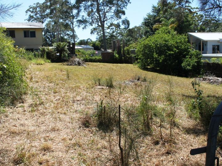 3 Page Street, Old Erowal Bay, NSW