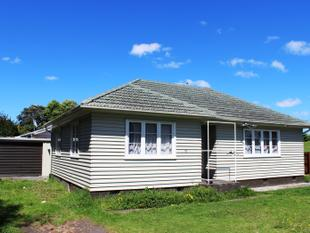 Positioned Perfect - Papakura