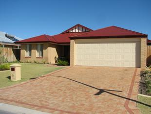 1 weeks free rent - Ellenbrook